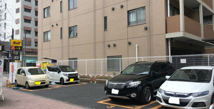 Inked府中宮町2_LI