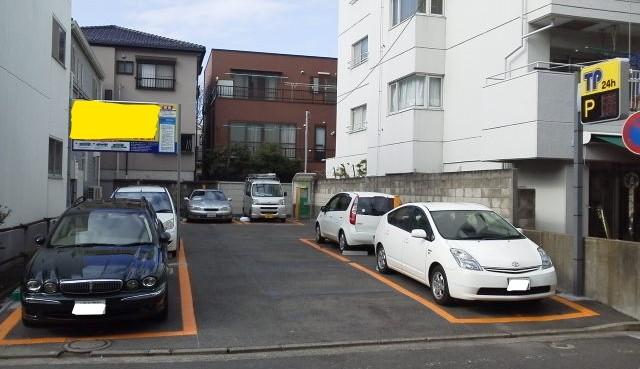 Inked神戸町第2_LI