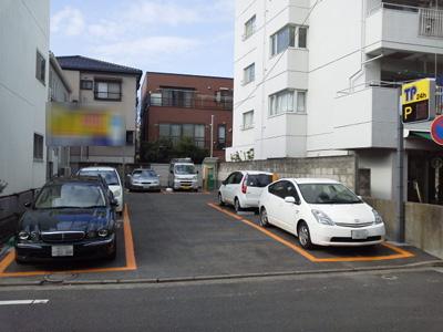 神戸町第2