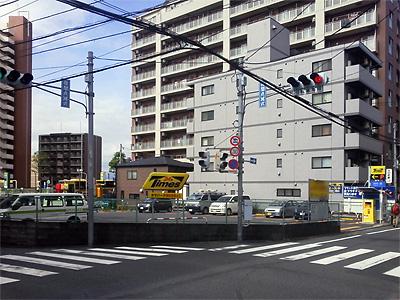 原町田第43