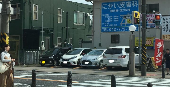 Inked橋本_LI