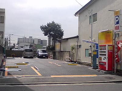 _厚木田村町