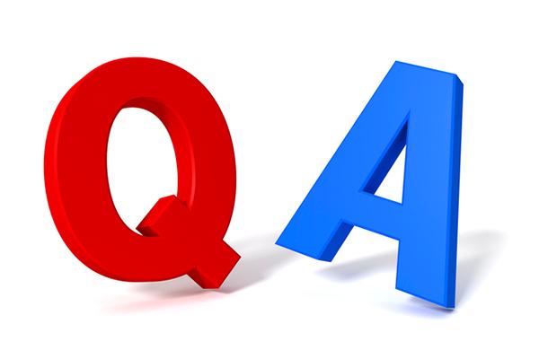 土地活用Q&A